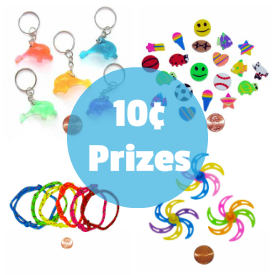 10-cent-prizes.png