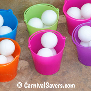 balls-for-the-game-organized-in-pails.jpg