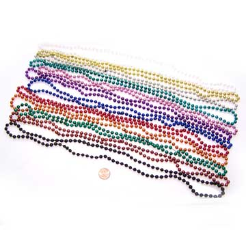 bead-necklaces.jpg