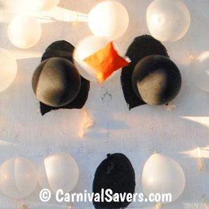 beanbag-for-popping-balloons.jpg