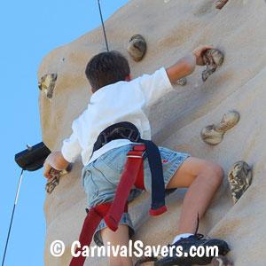 boy-climbing-rock-wall-activity.jpg
