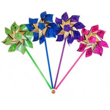 bright-pinwheels.jpg