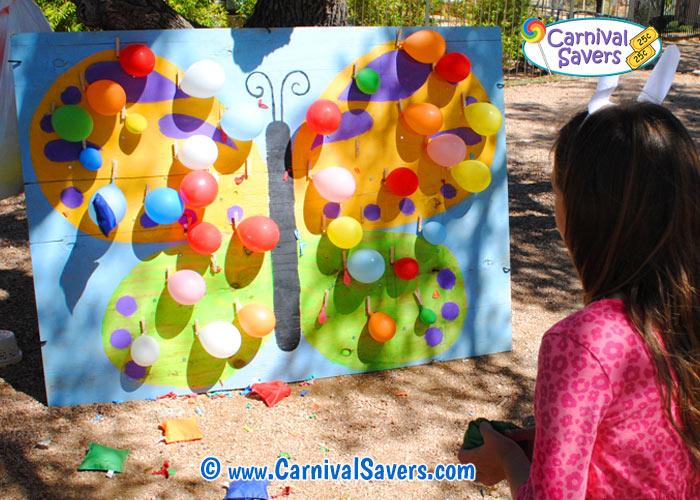 butterfly-balloon-burst-homemade-spring-carnival-game.jpg