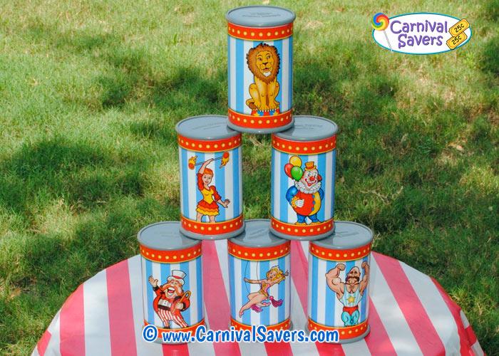can-knock-down-backyard-carnival-game-to-buy.jpg