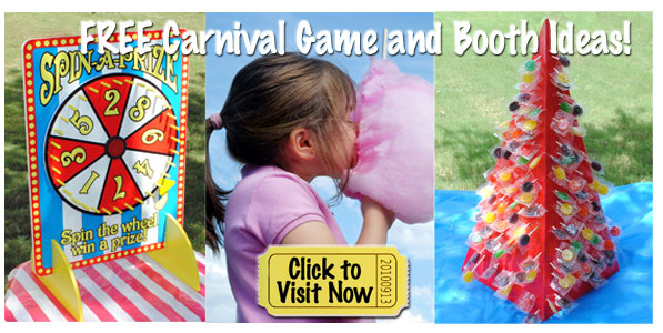 carnival-booth-ideas2.jpg