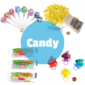 carnival-candy.png