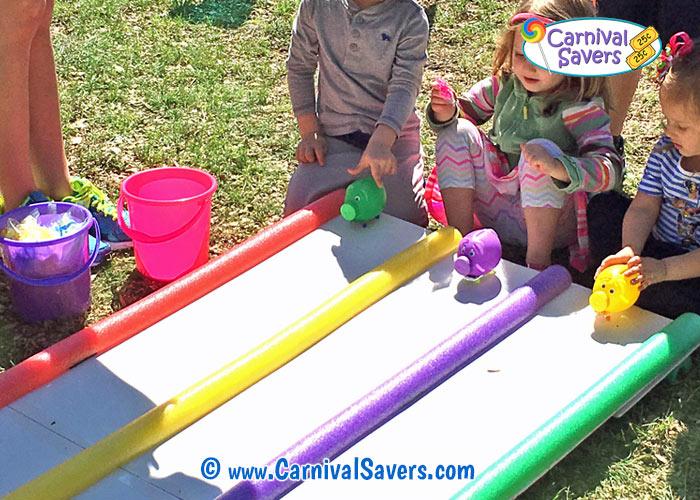 carnival-game-idea-pig-races.jpg