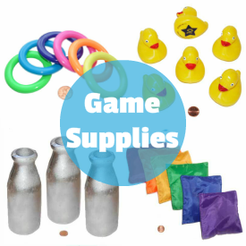 carnival-game-supplies.png