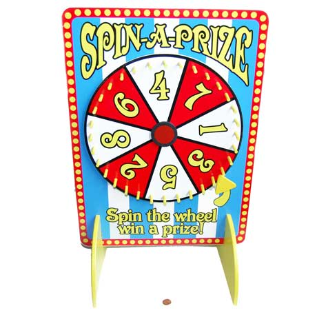 carnival-tabletop-spinner.jpg