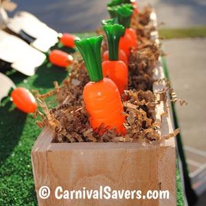 carrot-box-for-game.jpg
