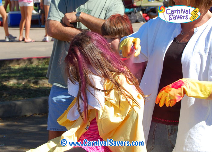 colored-hairspray-activity-booth.jpg