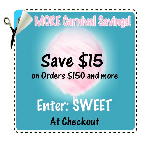 coupon-cotton-candy.jpg