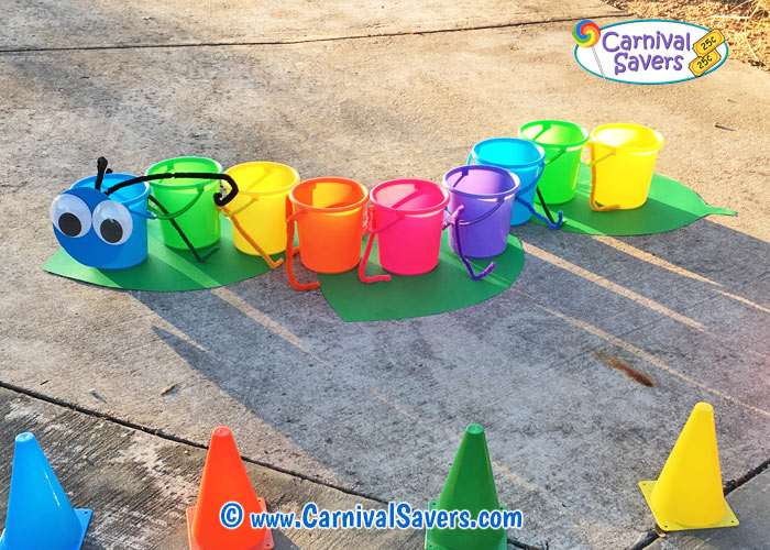 crazy-caterpillar-spring-carnival-game.jpg