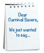 dear-carnival-savers.jpg