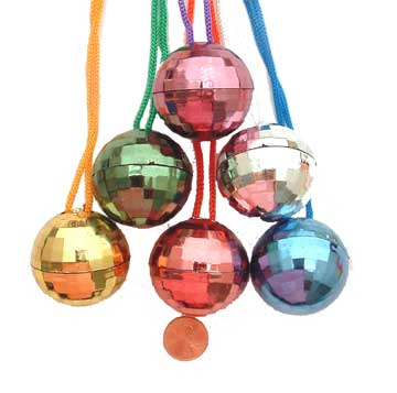 disco-ball-necklaces.jpg