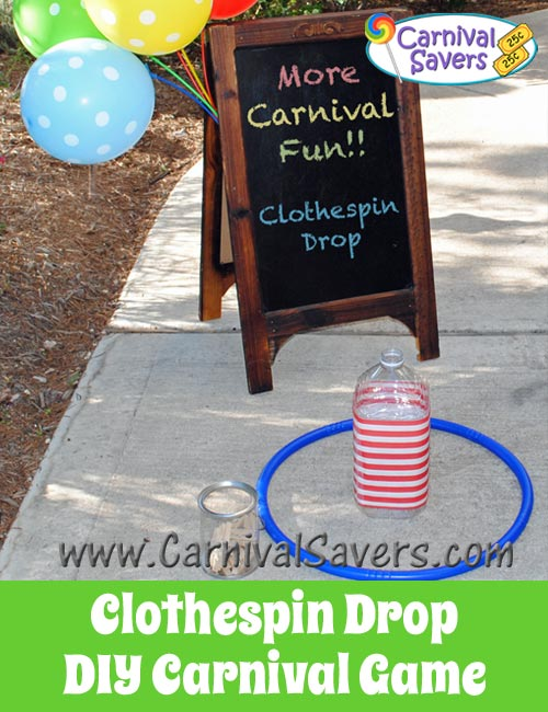diy-carnival-party-game-clothespin-drop.jpg