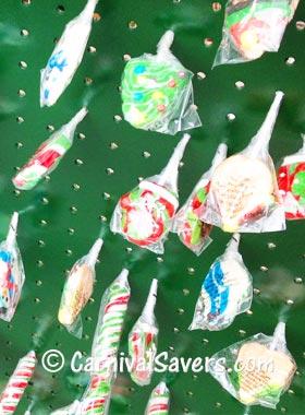 diy-christmas-lollipop-tree.jpg