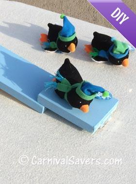 diy-game-penguin-pop-up.jpg