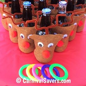 diy-holiday-reindeer-ring-toss-.jpg