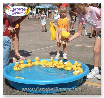 duck-pond-carnival-booth-image.jpg