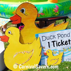 duck-pond-sign.jpg