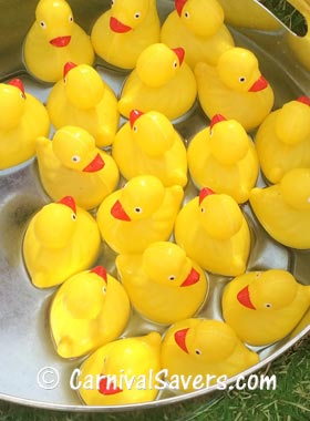 duck-pond-traditional-carnival-game.jpg