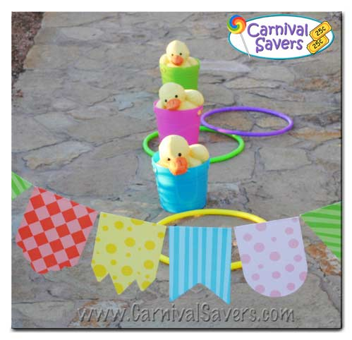 73b3f47129 School Carnival Game Ideas for Spring | RoomMomSpot