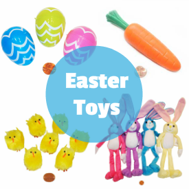 easter-small-toys-and-prizes.png