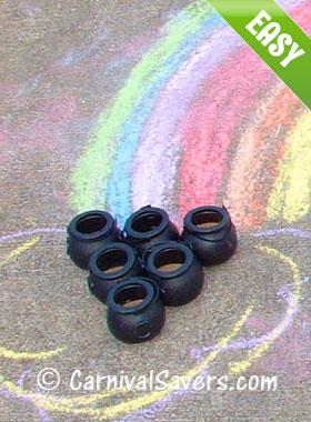 easy-carnival-game-under-the-rainbow.jpg