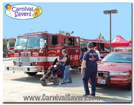 fire-truck-carnival-booth-idea.jpg
