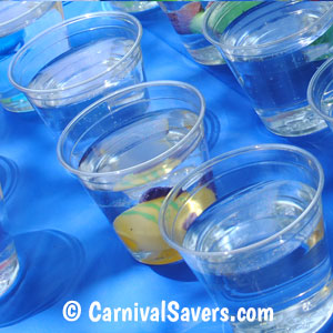 fish-cup-game-supplies-and-setup.jpg