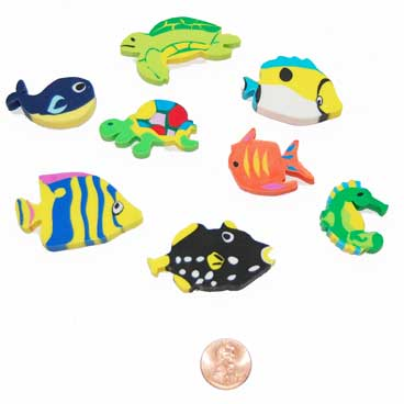 fish-shaped-erasers.jpg