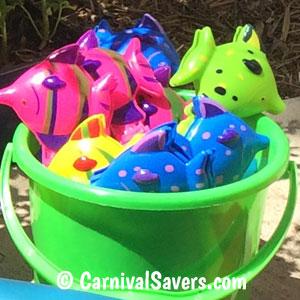 fish-themed-prizes.jpg