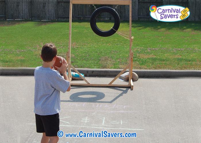football-toss-homemade-carnival-game.jpg
