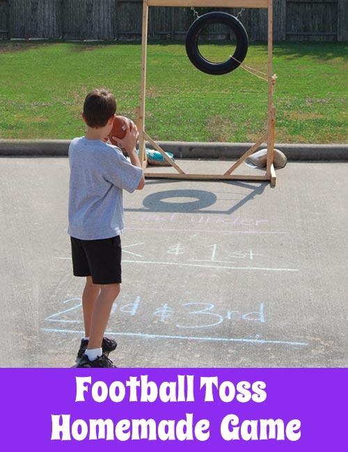 football-toss-homemade-school-carnival-game-idea.jpg