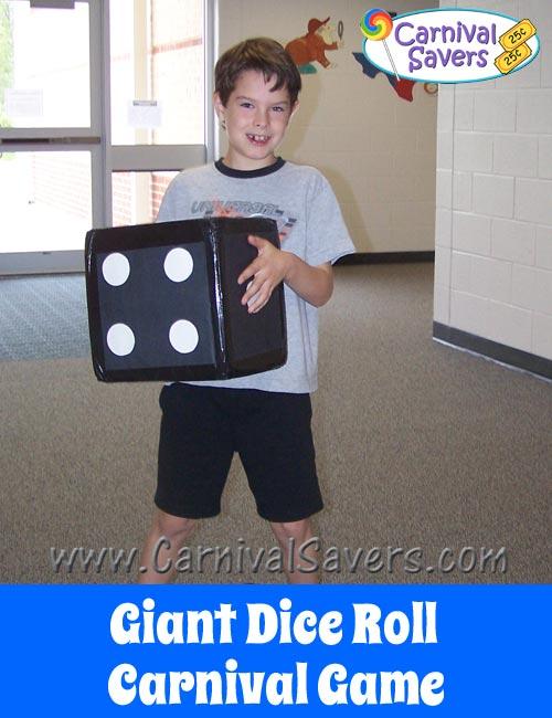 giant-dice-roll-carnival-game.jpg