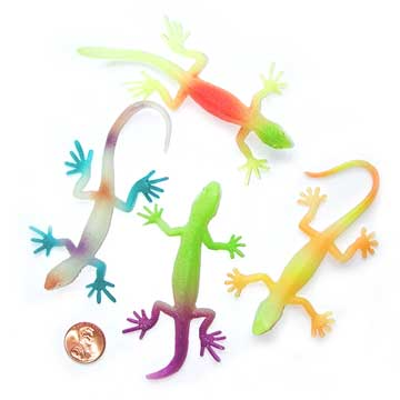 glow-in-the-dark-lizards.jpg