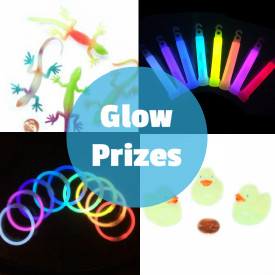glow-in-the-dark-prizes.png