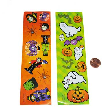 hallloween-stickers.jpg