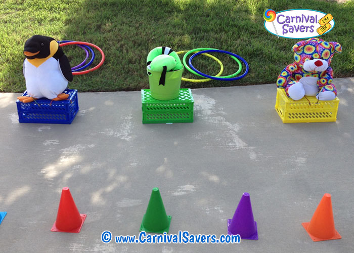 hoop-a-toy-school-canrival-game.jpg