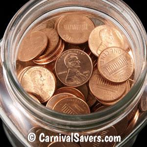 jar-of-pennies.jpg