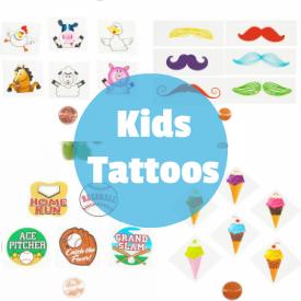 kids-tattoos.png