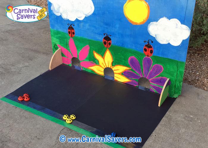 lady-bug-races-diy-school-carnival-game.jpg