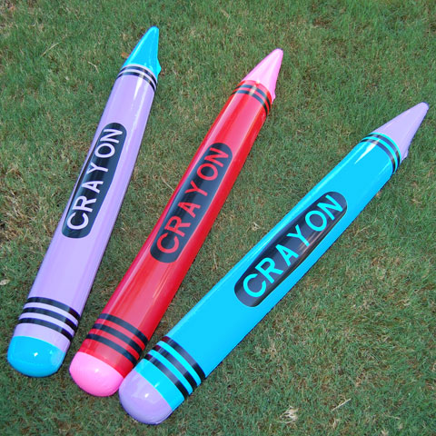 large-inflatable-crayons.jpg