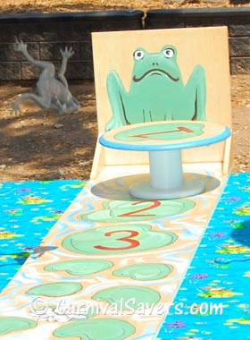 leap-frog-carnival-game-by-carnival-savers.jpg