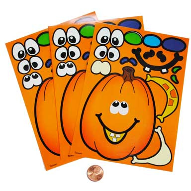 make-a-pumpkin-stickers.jpg