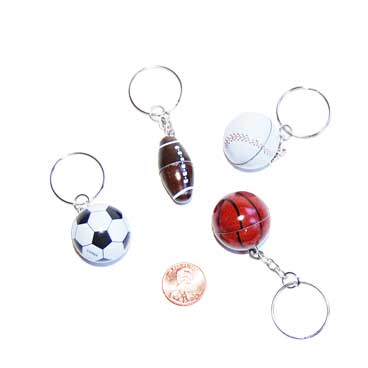 metal-sports-key-chains.jpg