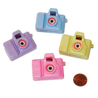mini-easter-camera-viewers.jpg