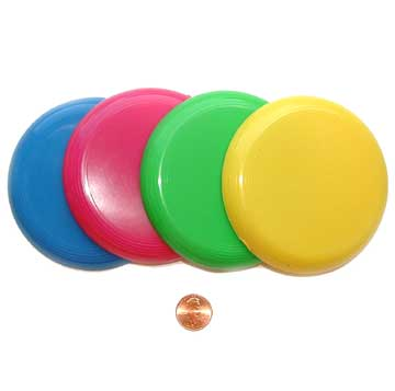 mini-flying-discs.jpg