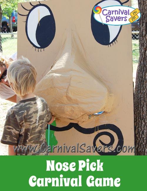 nose-pick-unique-carnival-game.jpg
